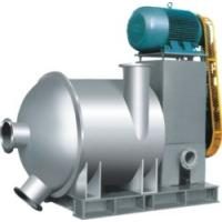 Quality Impurity Separator for sale