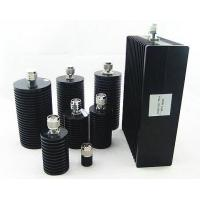 Quality High Performance 5W RF Coaxial Attenuator CE / ROSH Certificated for sale