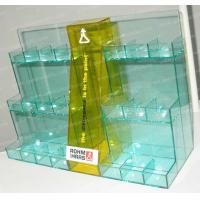 China FD (0) 2014 high quality acrylic display stand on sale