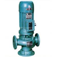 Quality Marine vertical double-suction centrifugal pumps for sale