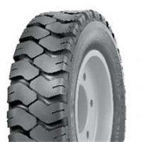 Buy cheap Industrial Tire Bias Forklift Tire from wholesalers