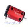 Buy cheap Red leopard SD3650-5600KV Sensored Brushless Motor for car from wholesalers