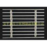 Best decorative  woven mesh used for ceilings wholesale