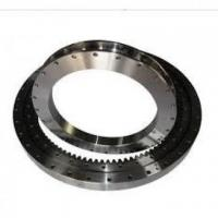 Quality Slewing Bearing Ring for Packing Equipment Cheap Price 110.20.625 for sale