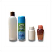 Quality 10ml cosmetic sample containers for sale