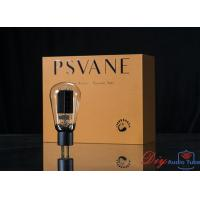 Single ended Amplifier UX4 base triodes PSVANE ACME Serie A2A3 2A3 Valve Audio for sale