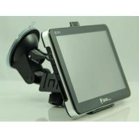 Quality Sirf Atlas 7 Touch Screen GPS Navigator for sale