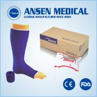 Quality Professionalmanufacturer supply orthopedicfiberglasscastingtapewith high quality for sale