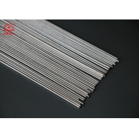 Buy cheap 2.0mmx450mm Cadmium Free Silver Brazing Rods from wholesalers