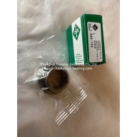 Buy cheap INA needle roller Bearing RAX -720 from wholesalers