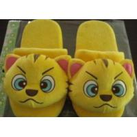 slipper,chindren shoes