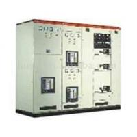 Quality GB7251 JB / T9661 and IEC604 GCS Indoor Low Voltage Withdrawable Switchgears for sale