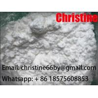 Quality Pharmaceutical Bodybuilding Supplements Steroids Fluoxymesterone Halotestin CAS 76-43-7 for sale
