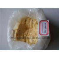 Quality Trenbolone Acetate Powder Tren Anabolic Steroid CAS 10161-34-9 For Muscle Building for sale