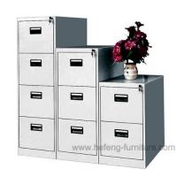 Quality Storage Cabinet ,Filing Cabinet,Steel Cabinet for sale