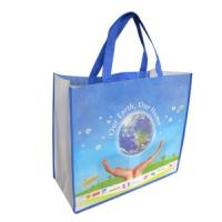 Best Eco-Friendly Lamination Non Wove Shopping Bags wholesale