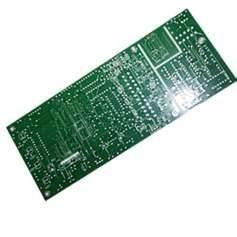 Best Custom design Aluminum Based PCB assembly / mcpcb Boards for LED Light wholesale