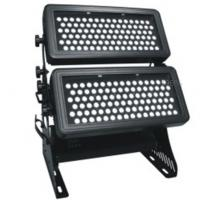 Quality Waterproof Flood LED Wall Washer Lights 192PCS x 3W / 1W Outdoor RGBW for sale