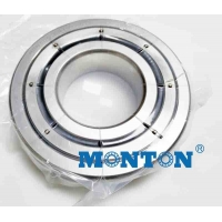 Quality 6308-H-T35D low temperature bearing for cryogenic pump  LNG pump bearing for sale
