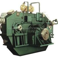 Quality Marine Gearbox/ Advance Gearbox for sale