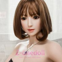 Quality Asian doll factory adult product for men sex dolls real 145cm sex toys real love dolls dropshipping for sale