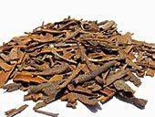 Quality Longteng-64 Cinnamomum verum extract for sale