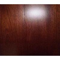 China Laminate Flooring on sale