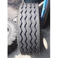 Quality GREENWAY brand alibaba china Good cheap Farm Tractor Tire 11L-16 bias tires agriculture tire from china for sale