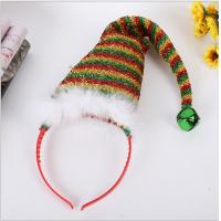Buy cheap Christmas head boppers from wholesalers
