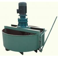 Quality Mixer machine for sale
