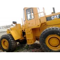 Quality Used Wheeled Loaders CAT 950B for sale
