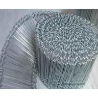 Quality 8.0mm low carbon bright steel wire for sale