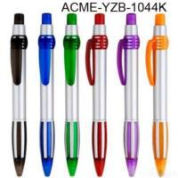 Quality Promotion Ballpoint Pens for sale