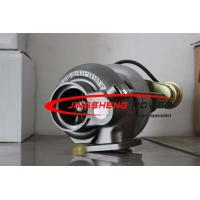 Buy cheap Turbocharger TF08L-28M-22 49134-00220 2820084010 / 28200-84010 for Mitsubishi from wholesalers