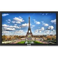 Quality 55inch LCD CCTV  Monitor Wall Mounted,LCD Monitors for sale