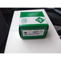 Quality INA Radial insert ball bearings RAL012-NPP for sale