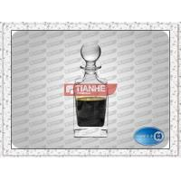 Buy cheap TH3412 Additive Package for Railroad Engine Oil(Ⅲ Generation) from wholesalers