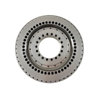 Quality YRT260  yrt rotary table bearings manufacturers for sale