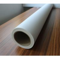 Quality Wide Mesh PVC Flex Banner Digitial Printing Waterproof For Building Wrapping for sale