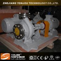 Quality Hot oil pump for sale