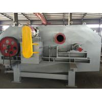 Quality High-tech High Speed Washer for sale