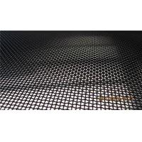 China 60% UV blockage 18x14 mesh stainless steel insect screen home depot with 1200x2000 on sale