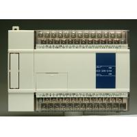 Quality 32 I/O Five Axes Pulse Motion Control PLC Programming To Mitsubishi PLC for sale