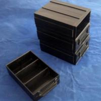 Quality ESD Safe Storage Box for sale