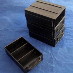 Quality ESD Safe Storage Box for sale