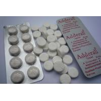 Adderall viagra drug interactions