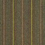 Quality Venus - V87 Industrial Grade Carpet Tiles / Showroom Carpet Tiles For Office for sale