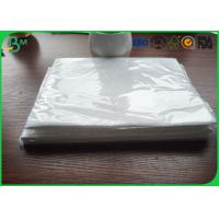China Smoothness Tyvek Laser Printer Paper 1025D 1056D 1073D Durable Non Tear Paper on sale