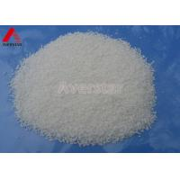 Quality Buprofezin 70% WDG / 25% WP White Powder Agricultural Insecticides for sale