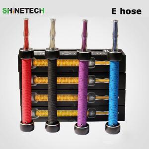 China 2014 Wholesale Original OEM e hose hookah on sale